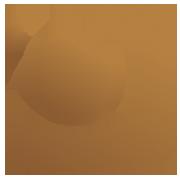 oxygen_logo