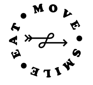 eatmovesmile_logo
