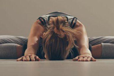 Stretching_11