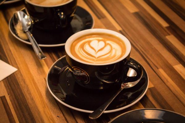 caffe_vergnano_1