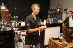 caffe_vergnano_2