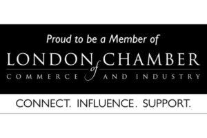 Logo_LondonChamber