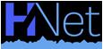 Logo_hnet4f_115x55_hun