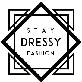 staydressy