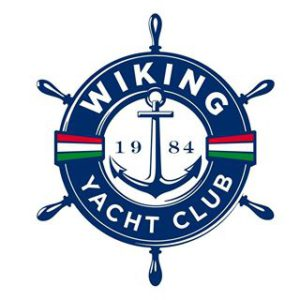 wiking yacht club
